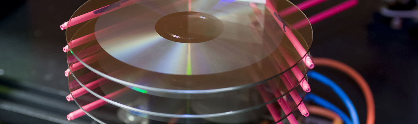 cd-persing